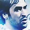 SA7MED-RONEY99's avatar