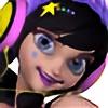 sa8668's avatar