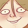 Sa91's avatar