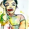 sa9762337's avatar