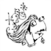 sa9rapurin's avatar