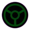 SAA-X's avatar