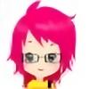 saa's avatar