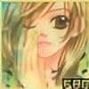 saaakuriiitaaaxx's avatar
