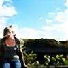 saaavi's avatar
