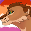 Saachi1399's avatar