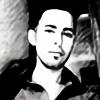 saad0811's avatar