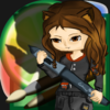 Saad742's avatar