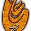 saadahsan33's avatar