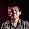 saadalamin's avatar