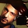 saadaldulimy's avatar