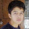 saadali53's avatar