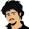 saadart's avatar