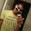 SaadBaig's avatar
