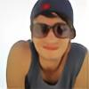 saadbenamar's avatar