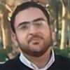 SaaDooD's avatar