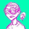 saadthesepphire's avatar