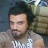 SaadZouman's avatar