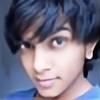 Saahyr's avatar