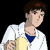SaailGox's avatar