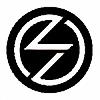 saaintz's avatar