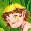 Saaizi's avatar