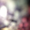 saajood's avatar