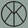 saala's avatar