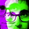 saamhimself2's avatar
