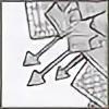 Saanalle's avatar