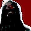 Saanomaru's avatar