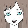 Saanza's avatar