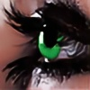 Saar15's avatar