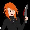 saara-sama's avatar