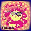 SaaraSou's avatar