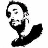 saarben's avatar