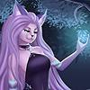 SaardeQueen's avatar