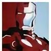 Saaronson's avatar