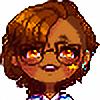 saaros's avatar
