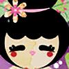 saarSEZ's avatar