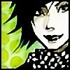 Saaruska's avatar