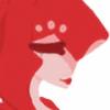 SaasiVaati14's avatar