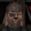 Saaskaykuun's avatar