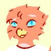 SaasMega's avatar