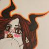 saavaanna's avatar