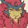 Saavannah's avatar