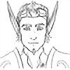 Saavryn's avatar
