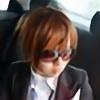 Saaya-Kousaka's avatar