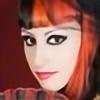 saazshia's avatar