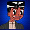 Sab-Hanna's avatar